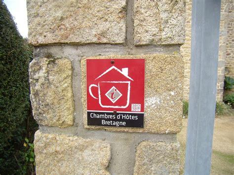 chambre hote bretagne sud une labellisation pour ma maison par quot tourisme bretagne quot