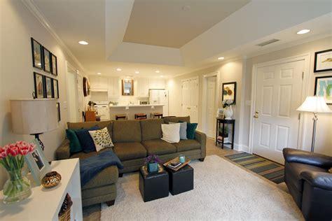 Sq Ft Apartment Decorating Ideas-latest