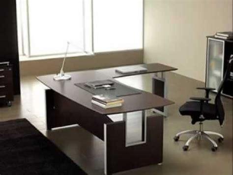 mobilier de bureau design le mobilier de bureau design 224 prix bureau store fr