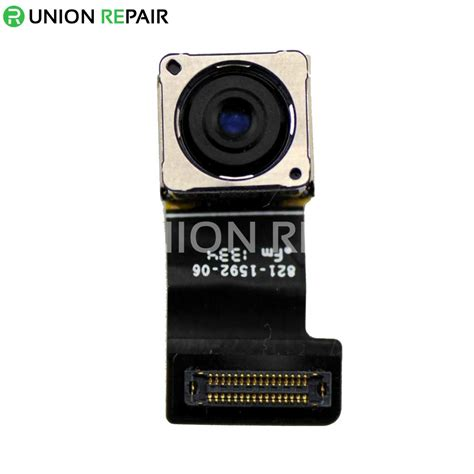 replacement  iphone  rear camera