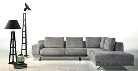 Maestoso 4 Pulire Divano Microfibra Poltrone E Sofa