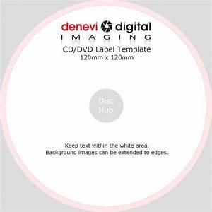 cd duplication prices denevi digital imaging With dvd sticker labels