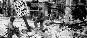 How the Nazi invasion of France explains Donald Trump