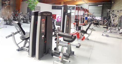 salle de musculation nantes 28 images neoness nantes route de vannes 224 orvault tarifs avis