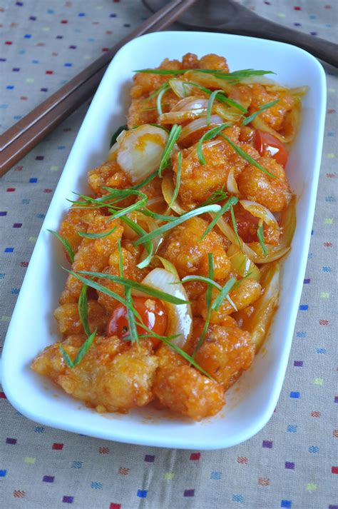 fish sour sweet recipes fillet chinese recipe food rice eatwhattonight asian cooking seafood shellfish filet fillets deli bowl pork filipino