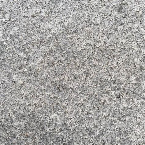 Flamed Silver Grey Granite Paving  Rf Landscape Products
