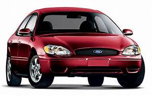 Used 2007 Ford Taurus For Sale