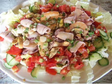 cuisine pied noir oranaise cuisine pied noir salade juive cuisine nous a fait