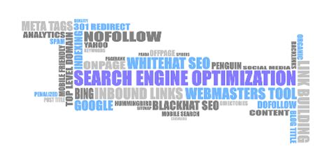 Web Page Optimization by Web Page Optimization How To Perform It For Great Results