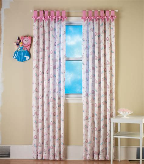 disney princess curtains disney princess bedroom curtains cinderella home