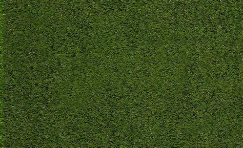 gazon synthetique marbella ep  mm rouleau larg