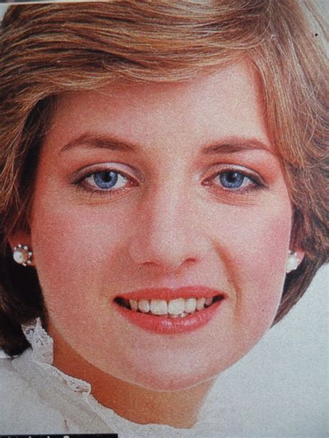 Le Lade Di Sale by February 13 2015 Princess Diana News Quot All Things