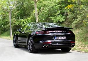 Hire Porsche Panamera Turbo | Rent Porsche Panamera | AAA ...  Porsche