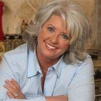 paula deen white texas sheet cake recipe a favorite i