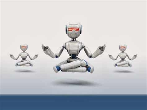 robots hd wallpaper hd wallpapers blog
