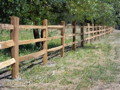 rail split fence fences rails fencing corral wood arbor inc arborfenceinc rustic ranch wooden farm country long cedar cost animals