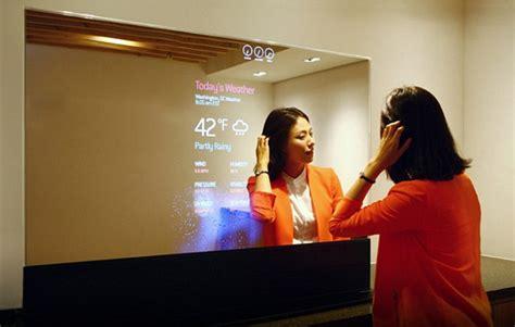 Massage Gun With Lcd Screen