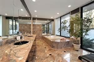 marmor badezimmer preise für marmorboden das sollten sie dazu wissen