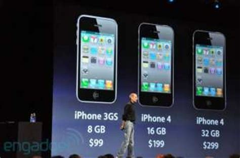 how much is an iphone 4 how much do iphone 5s cost how wiring diagram and