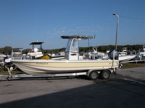 Aluminum Boats For Sale In San Antonio Tx by Fishing Boats For Sale In San Antonio Used Boats On Html