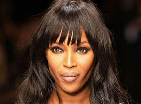 model naomi campbell accused  slapping driver  star