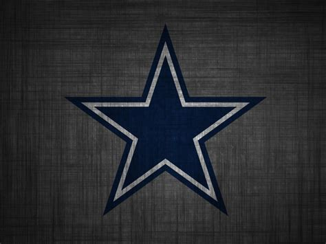 Dallas Cowboys Animated Wallpaper - dallas cowboys logo wallpaper in hd 1080p with grey