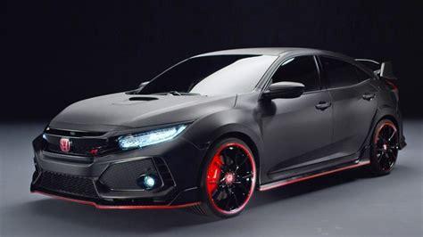 honda accord type   sedans affordable family