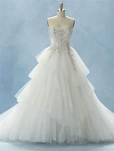 138 best Disney Weddings-Wedding Dress Ideas images on ...