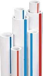 supreme retailers supreme upvc pipes prices dealers retailers in