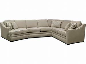 England living room thomas sectional 4t00 sect sofas for Sectional sofas harrisburg pa