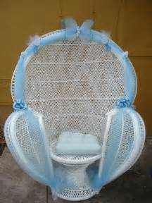party supplies miami baby shower chair rental