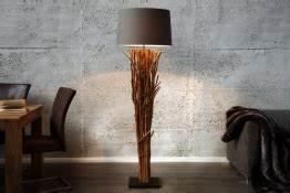 Stehlampe Zum Dimmen : stehlampe kaufen bequem im online shop ~ Markanthonyermac.com Haus und Dekorationen