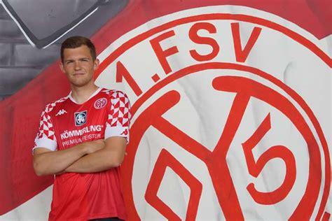 Jul 23, 2021 · — mainz 05 english (@mainz05en) july 23, 2021. 1. FSV Mainz 05 - News Detailansicht