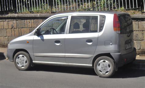 File:1998 Hyundai Atos silver rear.JPG - Wikimedia Commons