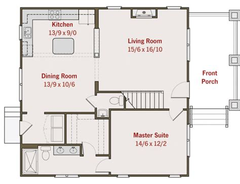 home design diagram craftsman style house plan 3 beds 2 5 baths 1584 sq ft