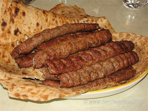 kebab cuisine meals photos