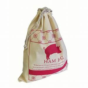 Cooler Size Chart Cotton Ham Bag