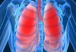 Лекарственные препараты для лечения рака простаты