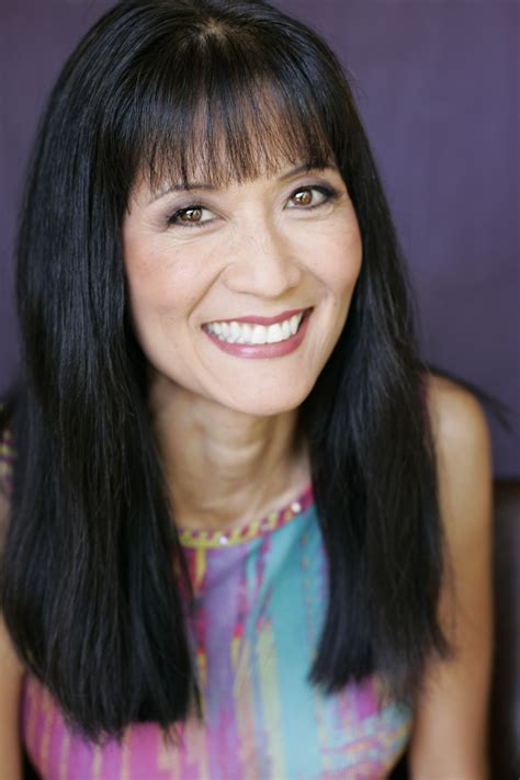 suzanne whang headshot  lets  talk