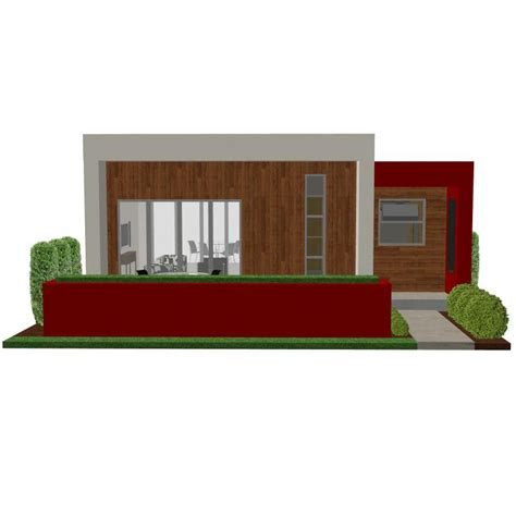 small modern floor plans small home plans modern 4 small modern contemporary