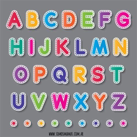 Imágenes de emojis para imprimir jugar y decorar Letras