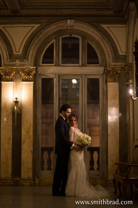 colleen mike married providence public library