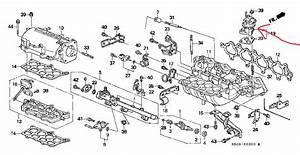 Info Car And Manual  Manual Do Honda Civic 2010 Pdf