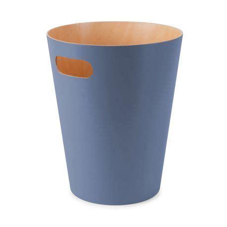 poubelle de bureau design les 25 meilleures id 233 es de la cat 233 gorie poubelle bureau