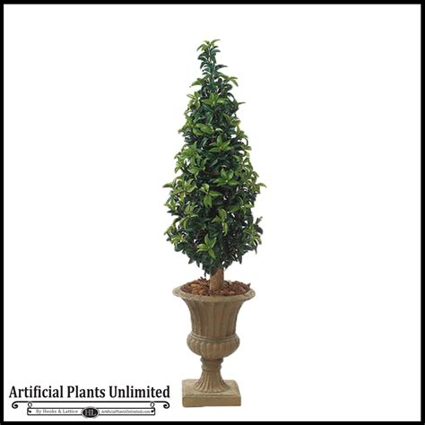 Artificial Outdoor Topiary Trees, Outdoor Artificial Tree