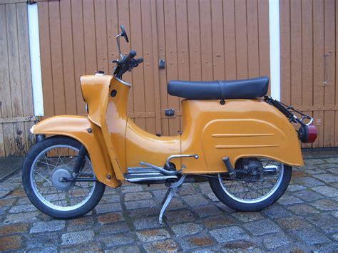 Sitzbank Simson Schwalbe Kr51 2 Ohne Zubeh 246 R Moped Ersatzteile