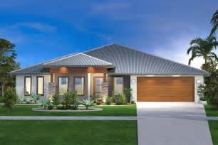 new home designs new house plans with photos house home plans ideas picture