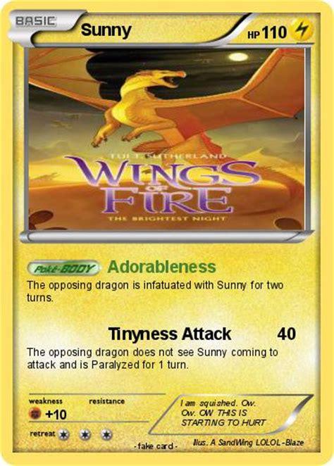 Vire Academy Books Sunny Pokemon Card By Umbreondarklight On Deviantart