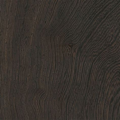 clean laminate wenge the wood database lumber identification hardwood