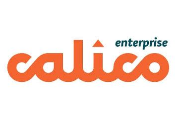 calico floating support calico enterprise real rossendale